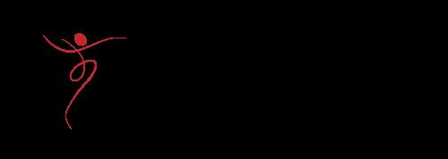 Paulo Franco – Optimal body function Logo